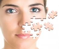 facial-aesthetic-surgery-300x250