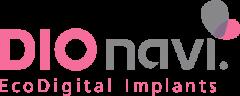 dio implants logo
